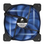 Corsair SP140 Blue LED Fan